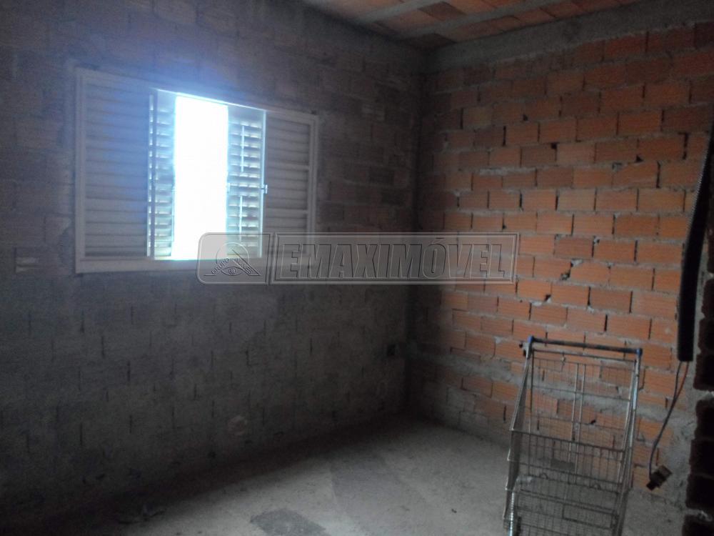 Comprar Casas / em Bairros em Sorocaba R$ 400.000,00 - Foto 12