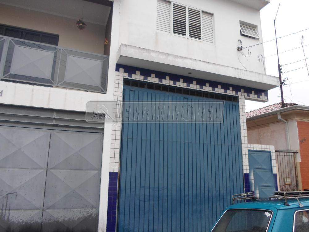 Comprar Casas / em Bairros em Sorocaba R$ 400.000,00 - Foto 3