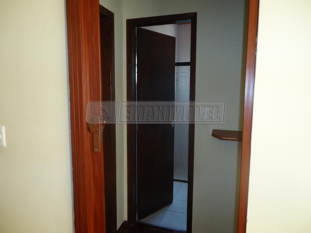 Alugar Apartamentos / Apto Padrão em Sorocaba apenas R$ 700,00 - Foto 4