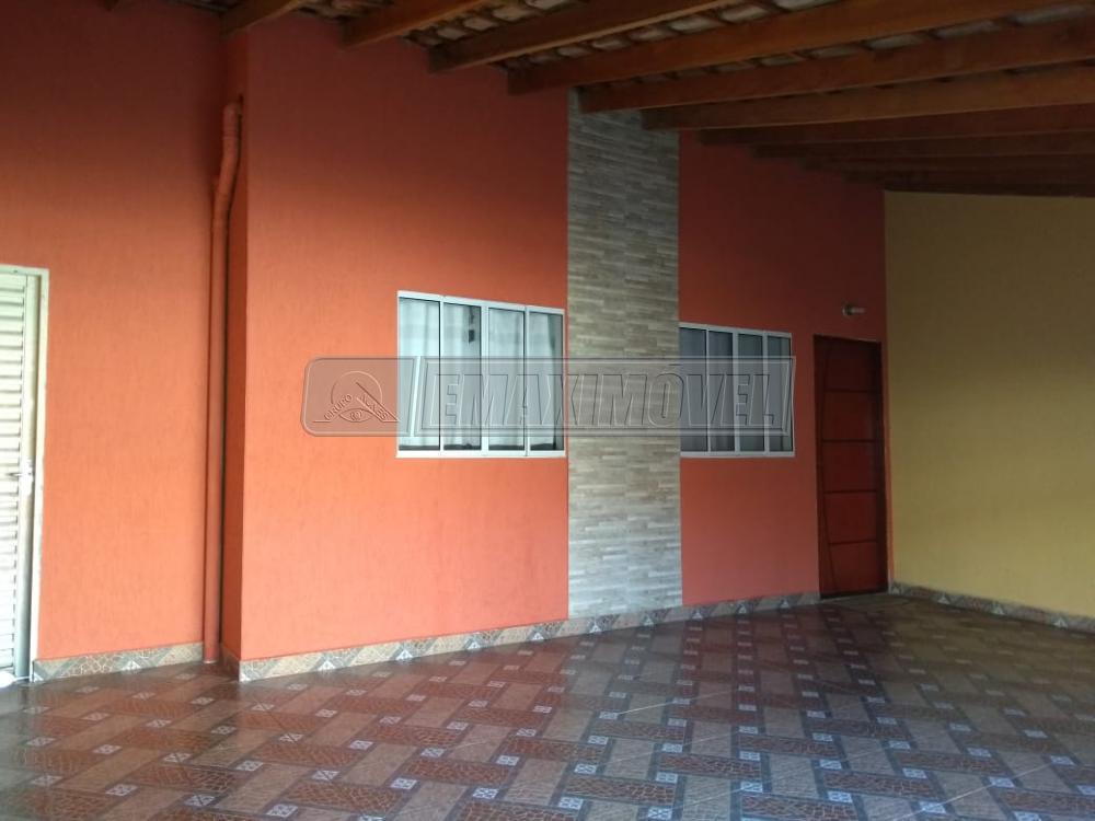 Comprar Casas / em Bairros em Sorocaba apenas R$ 260.000,00 - Foto 2