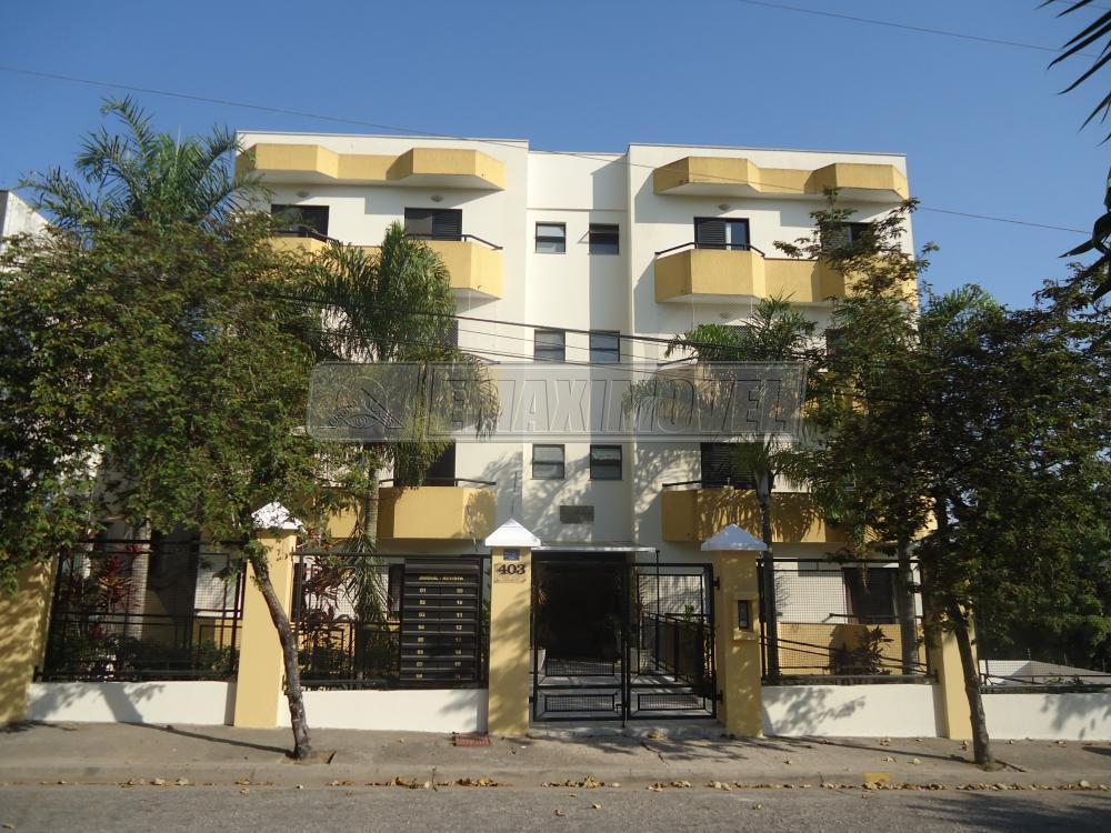 Sorocaba Apartamento Locacao R$ 1.200,00 Condominio R$160,00 3 Dormitorios 1 Suite Area construida 65.00m2