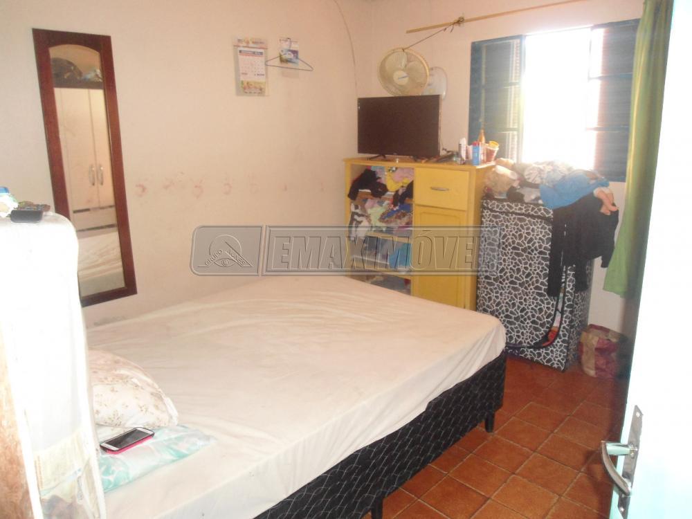 Comprar Casas / em Bairros em Votorantim apenas R$ 230.000,00 - Foto 4