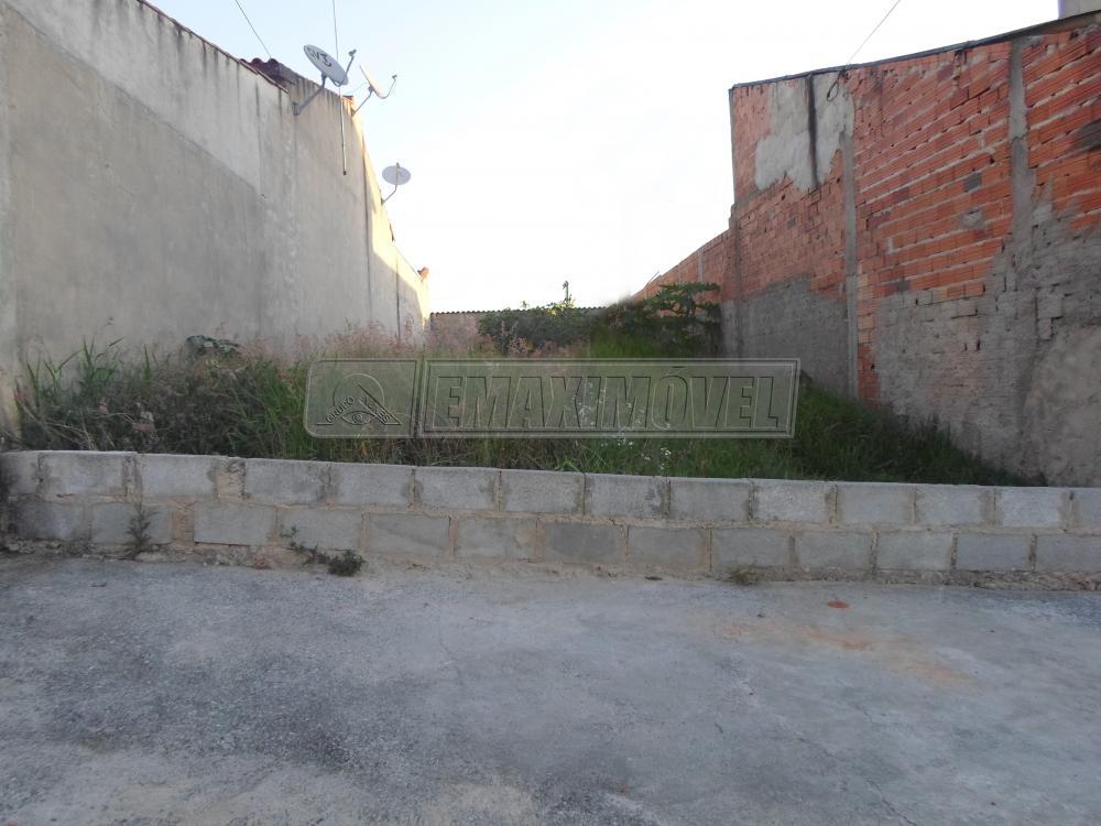 Comprar Terrenos / em Bairros em Sorocaba apenas R$ 110.000,00 - Foto 1