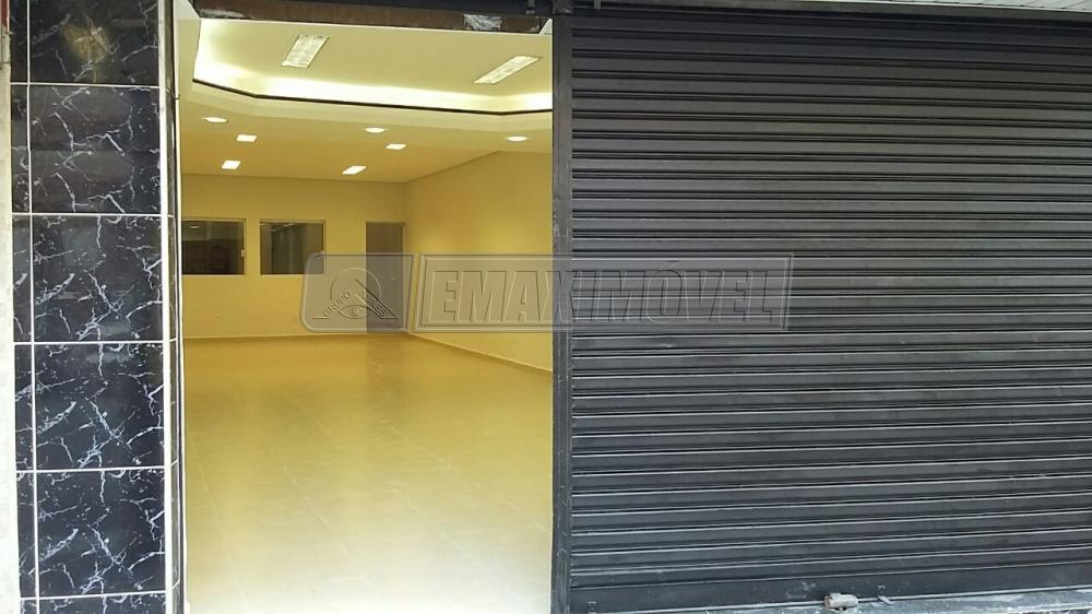 Alugar Salão Comercial / Negócios em Sorocaba R$ 6.000,00 - Foto 1
