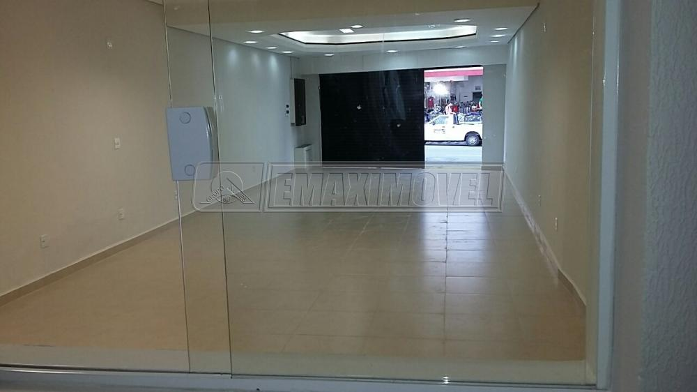 Alugar Salão Comercial / Negócios em Sorocaba R$ 6.000,00 - Foto 3