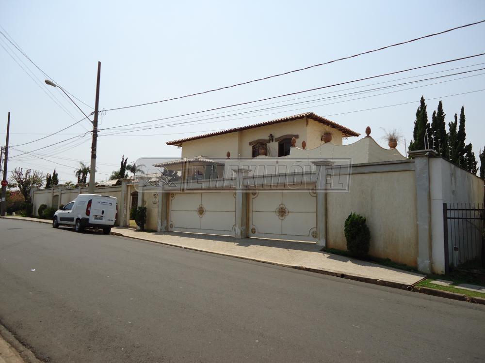 Alugar Casa / Finalidade Comercial em Sorocaba R$ 20.000,00 - Foto 1