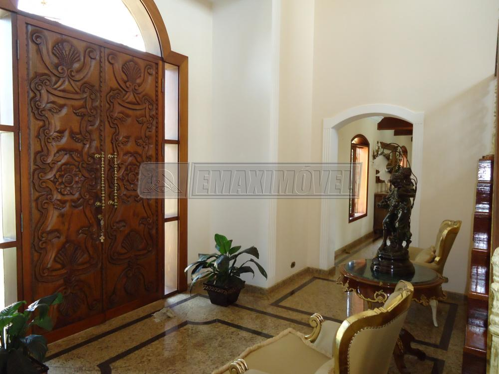 Alugar Casa / Finalidade Comercial em Sorocaba R$ 20.000,00 - Foto 6