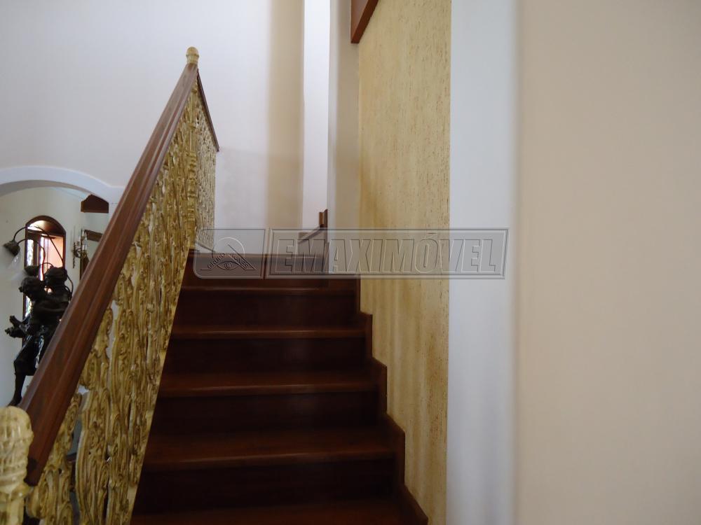 Alugar Casa / Finalidade Comercial em Sorocaba R$ 20.000,00 - Foto 7
