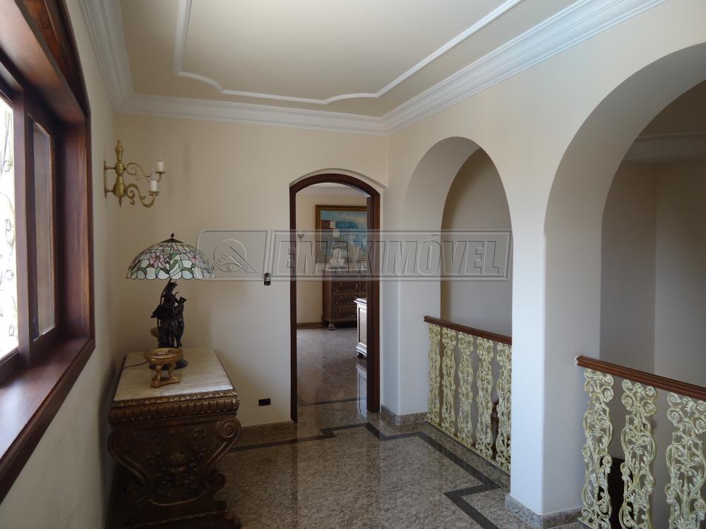 Alugar Casa / Finalidade Comercial em Sorocaba R$ 20.000,00 - Foto 8