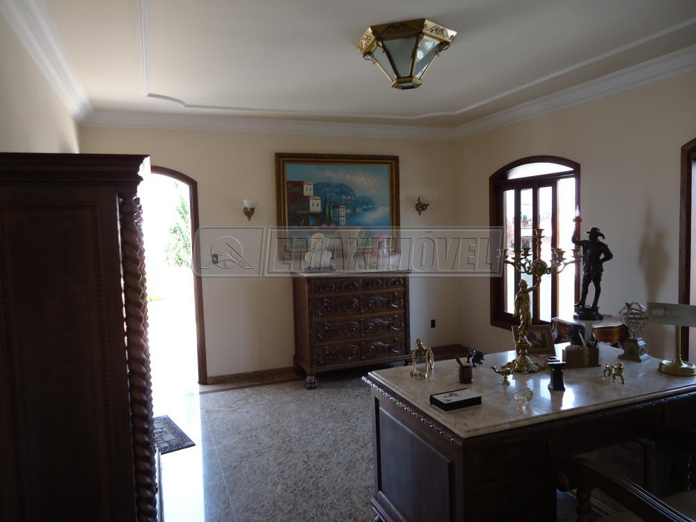 Alugar Casa / Finalidade Comercial em Sorocaba R$ 20.000,00 - Foto 10
