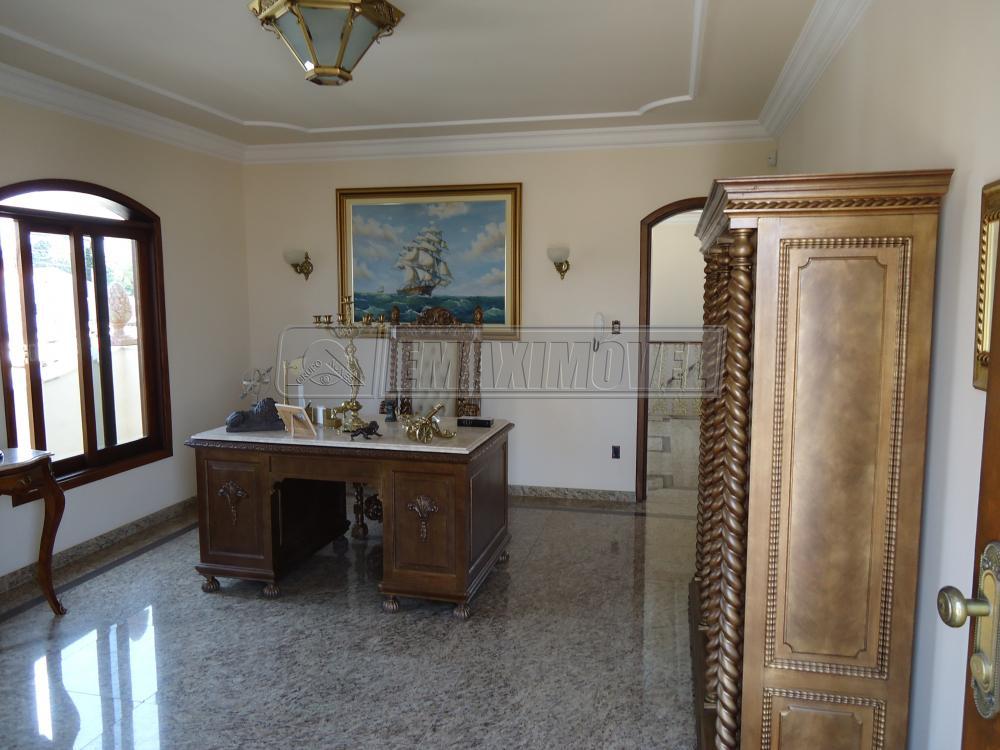 Alugar Casa / Finalidade Comercial em Sorocaba R$ 20.000,00 - Foto 11