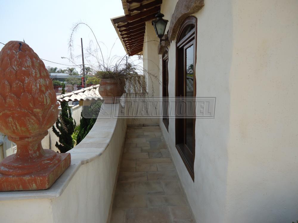 Alugar Casa / Finalidade Comercial em Sorocaba R$ 20.000,00 - Foto 14