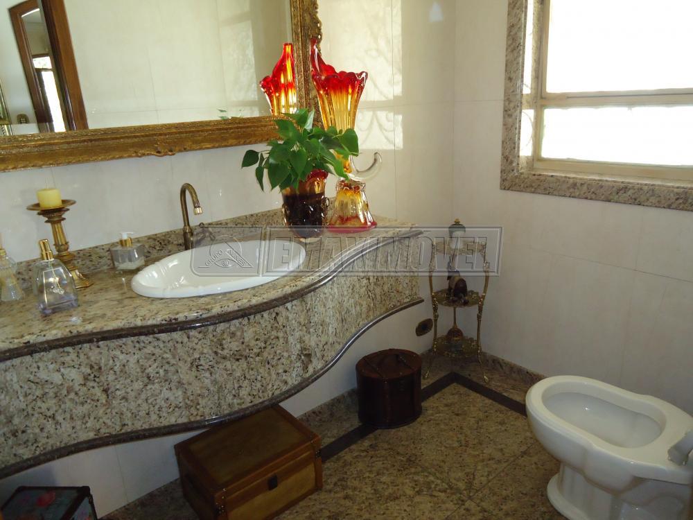 Alugar Casa / Finalidade Comercial em Sorocaba R$ 20.000,00 - Foto 17