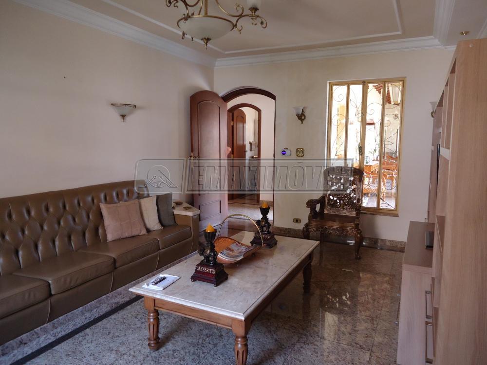 Alugar Casa / Finalidade Comercial em Sorocaba R$ 20.000,00 - Foto 19