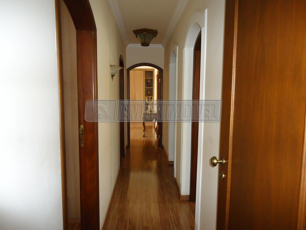 Alugar Casa / Finalidade Comercial em Sorocaba R$ 20.000,00 - Foto 20