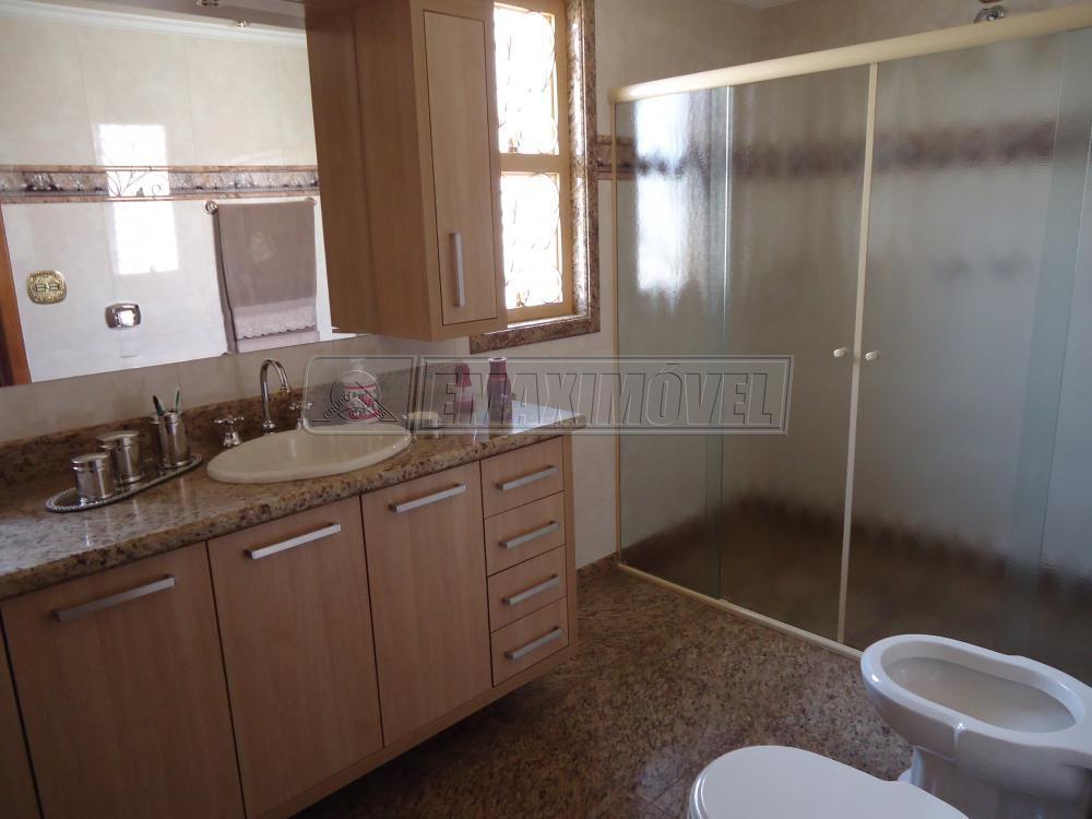 Alugar Casa / Finalidade Comercial em Sorocaba R$ 20.000,00 - Foto 25