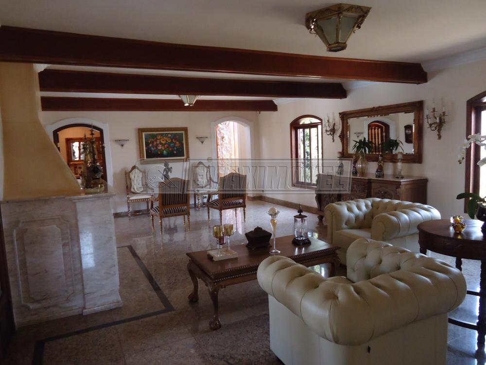 Alugar Casa / Finalidade Comercial em Sorocaba R$ 20.000,00 - Foto 32