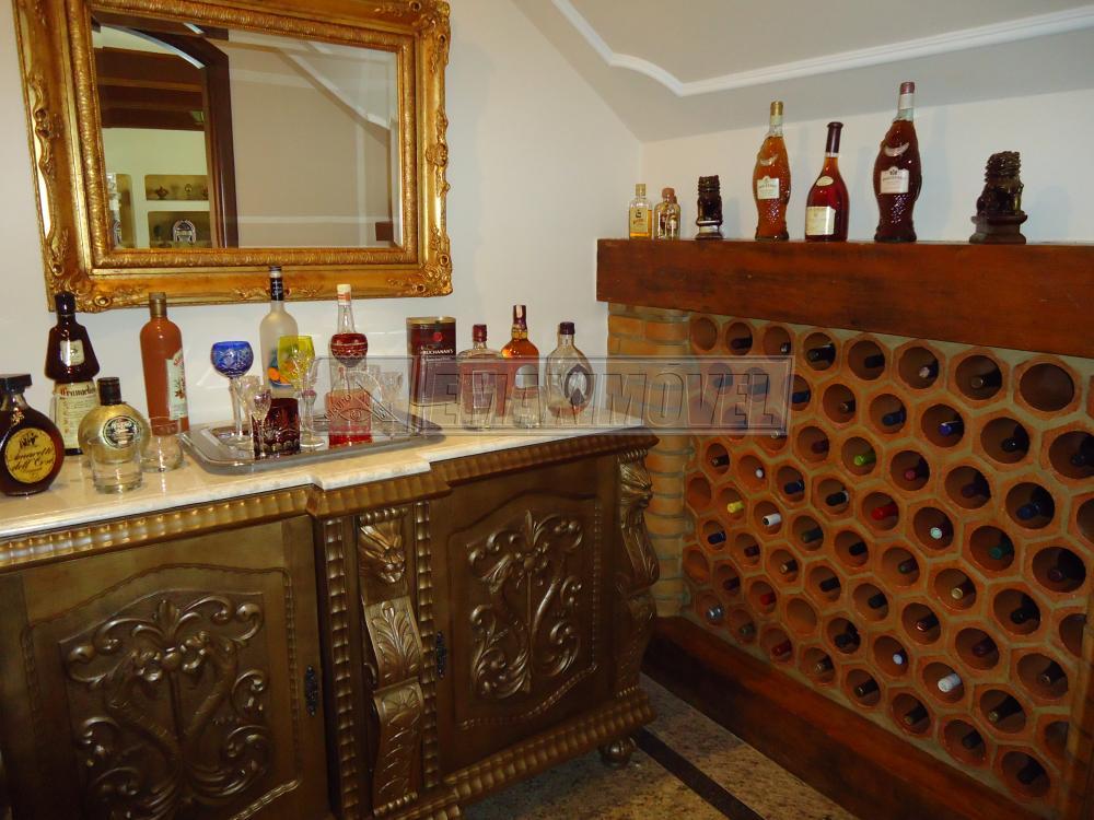 Alugar Casa / Finalidade Comercial em Sorocaba R$ 20.000,00 - Foto 35