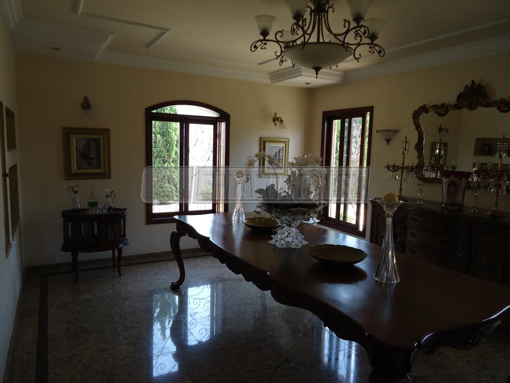 Alugar Casa / Finalidade Comercial em Sorocaba R$ 20.000,00 - Foto 36