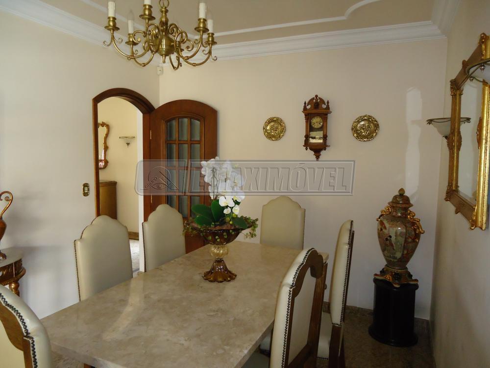 Alugar Casa / Finalidade Comercial em Sorocaba R$ 20.000,00 - Foto 40