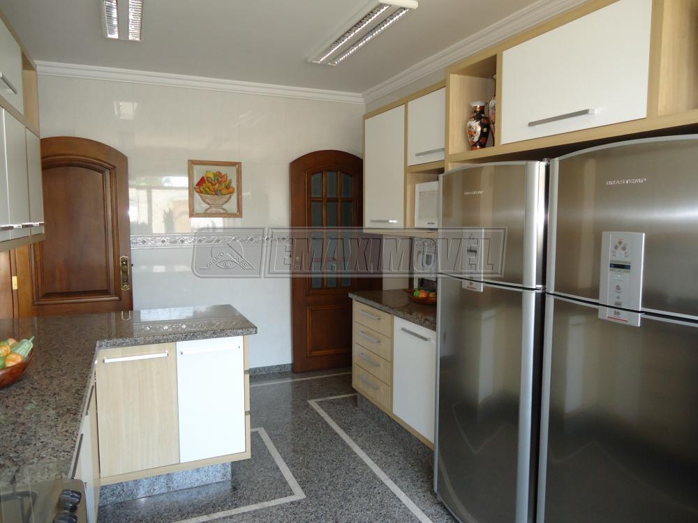 Alugar Casa / Finalidade Comercial em Sorocaba R$ 20.000,00 - Foto 43