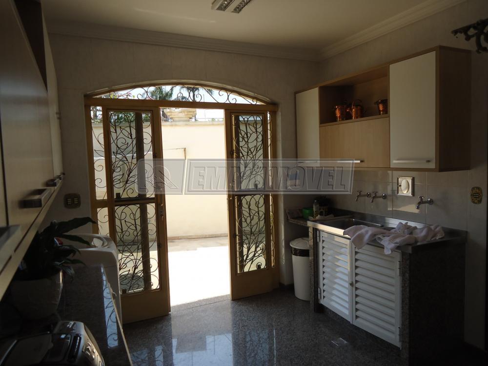Alugar Casa / Finalidade Comercial em Sorocaba R$ 20.000,00 - Foto 45