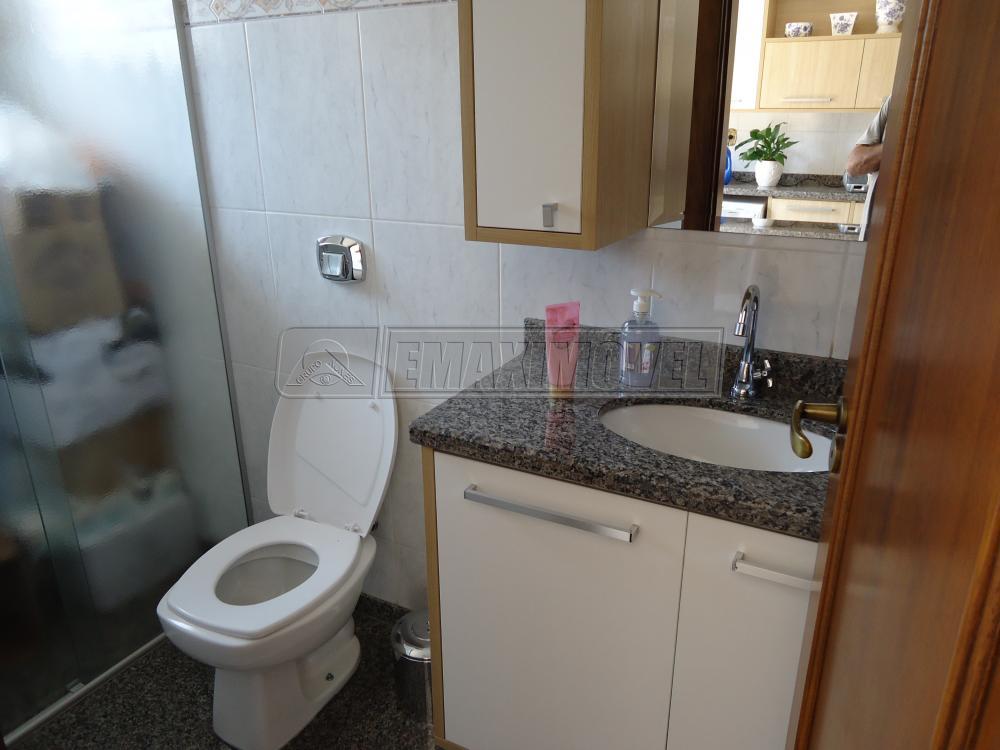 Alugar Casa / Finalidade Comercial em Sorocaba R$ 20.000,00 - Foto 48