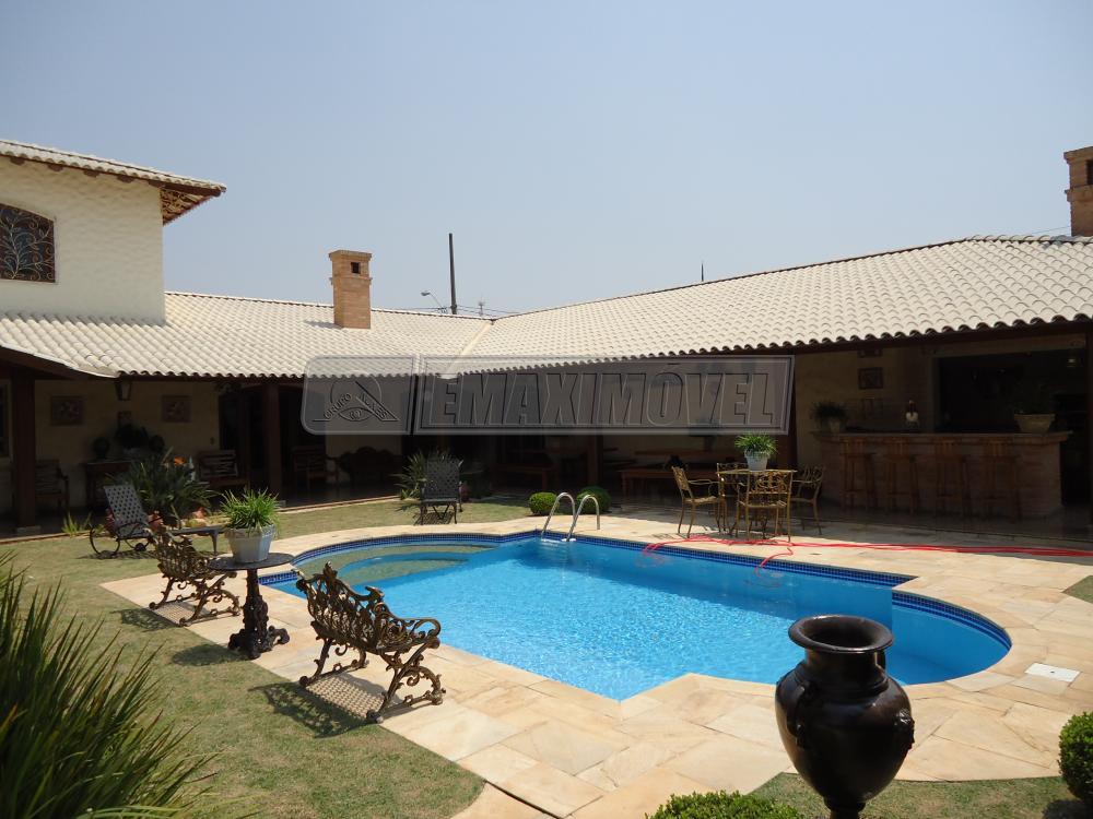 Alugar Casa / Finalidade Comercial em Sorocaba R$ 20.000,00 - Foto 52