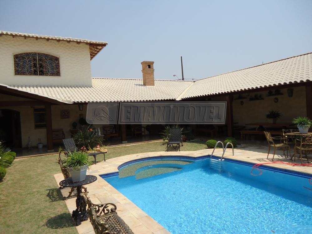 Alugar Casa / Finalidade Comercial em Sorocaba R$ 20.000,00 - Foto 53