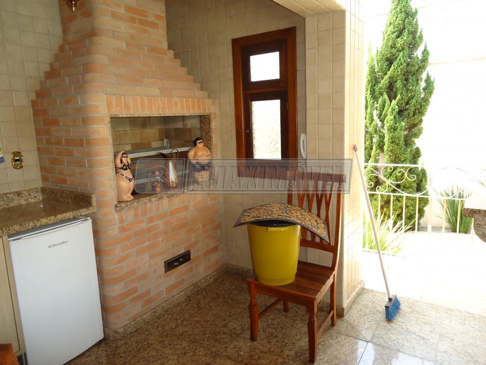 Alugar Casa / Finalidade Comercial em Sorocaba R$ 20.000,00 - Foto 56