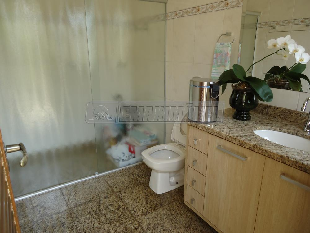 Alugar Casa / Finalidade Comercial em Sorocaba R$ 20.000,00 - Foto 58