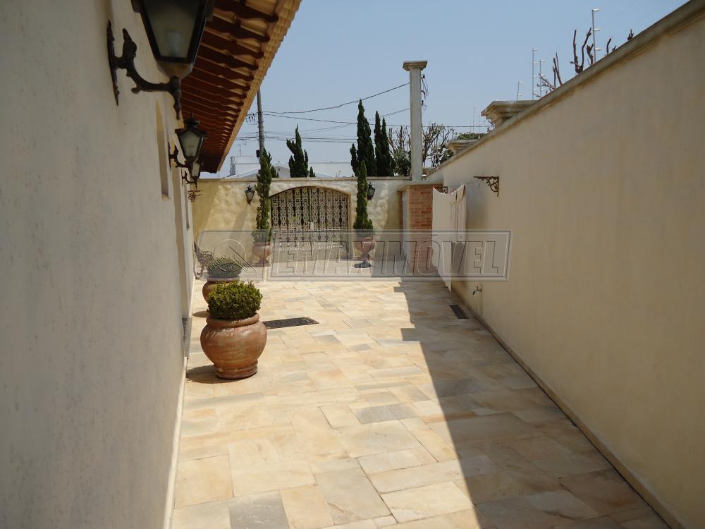 Alugar Casa / Finalidade Comercial em Sorocaba R$ 20.000,00 - Foto 60
