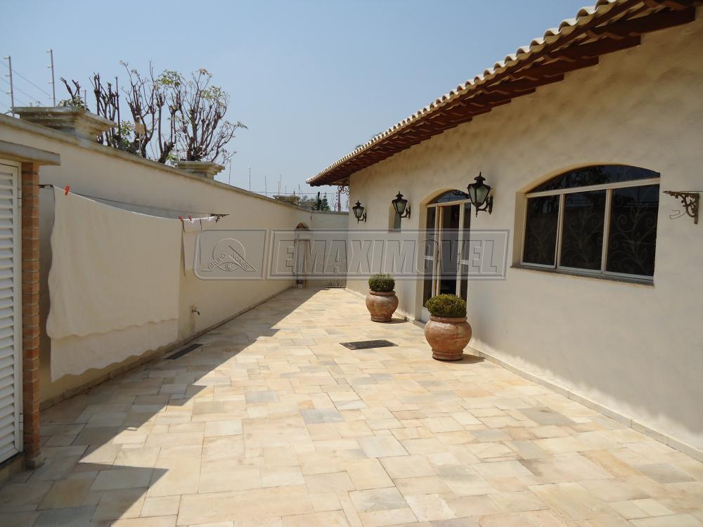 Alugar Casa / Finalidade Comercial em Sorocaba R$ 20.000,00 - Foto 61