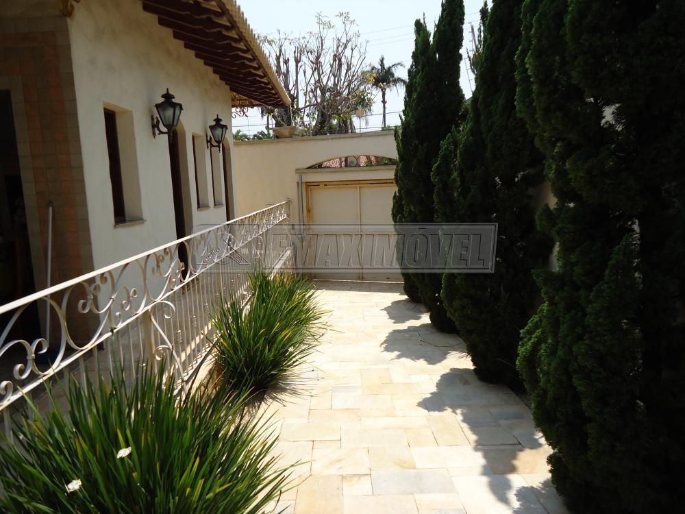 Alugar Casa / Finalidade Comercial em Sorocaba R$ 20.000,00 - Foto 62