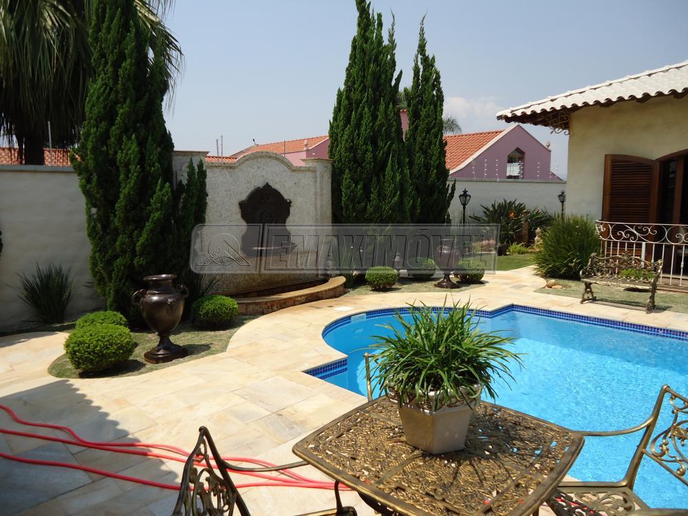 Alugar Casa / Finalidade Comercial em Sorocaba R$ 20.000,00 - Foto 63