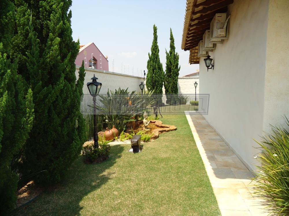 Alugar Casa / Finalidade Comercial em Sorocaba R$ 20.000,00 - Foto 64