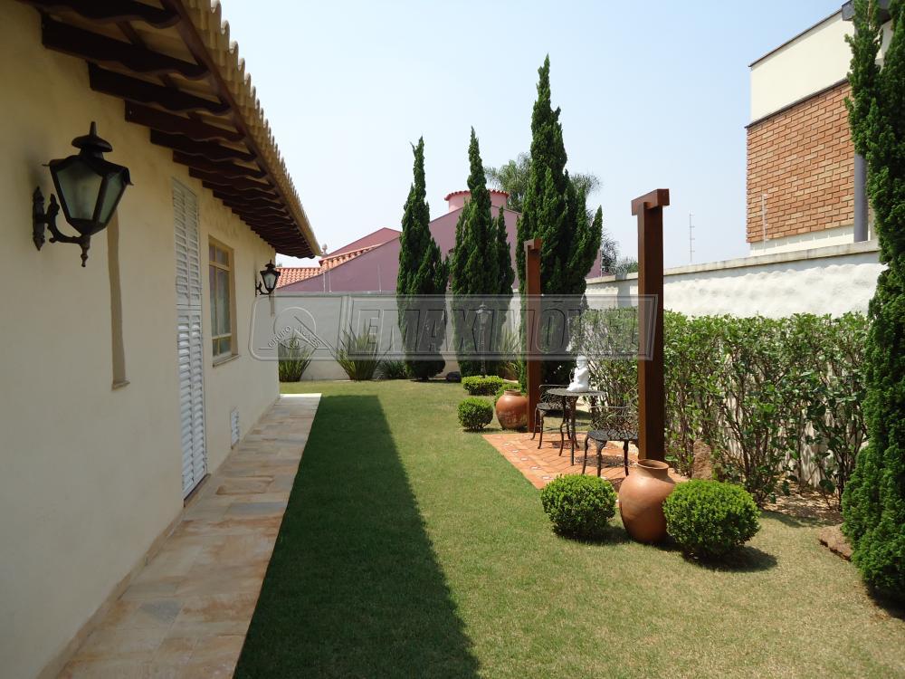 Alugar Casa / Finalidade Comercial em Sorocaba R$ 20.000,00 - Foto 66