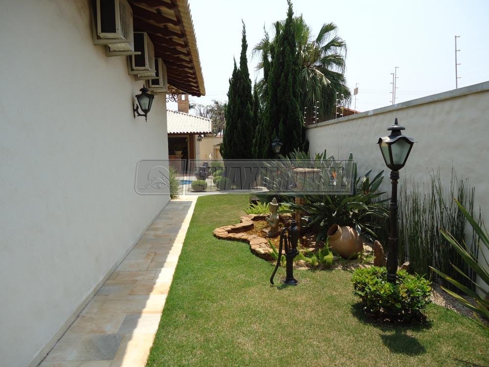 Alugar Casa / Finalidade Comercial em Sorocaba R$ 20.000,00 - Foto 67