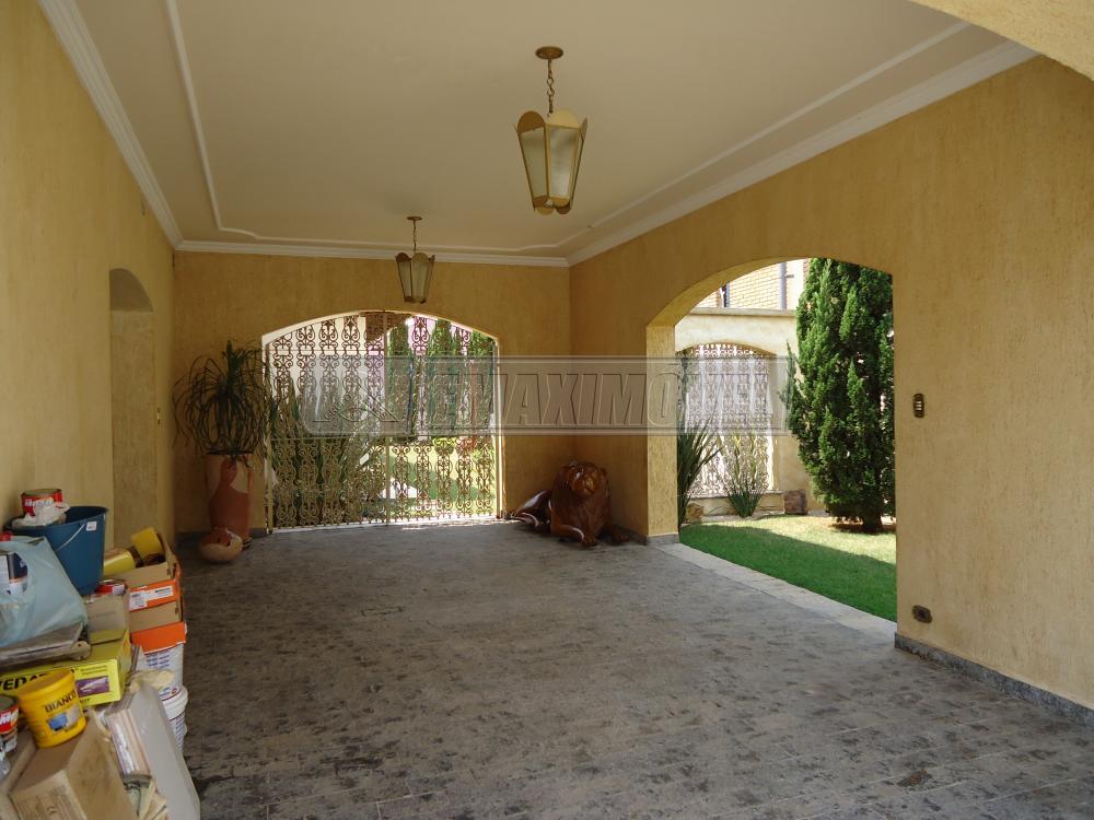 Alugar Casa / Finalidade Comercial em Sorocaba R$ 20.000,00 - Foto 68