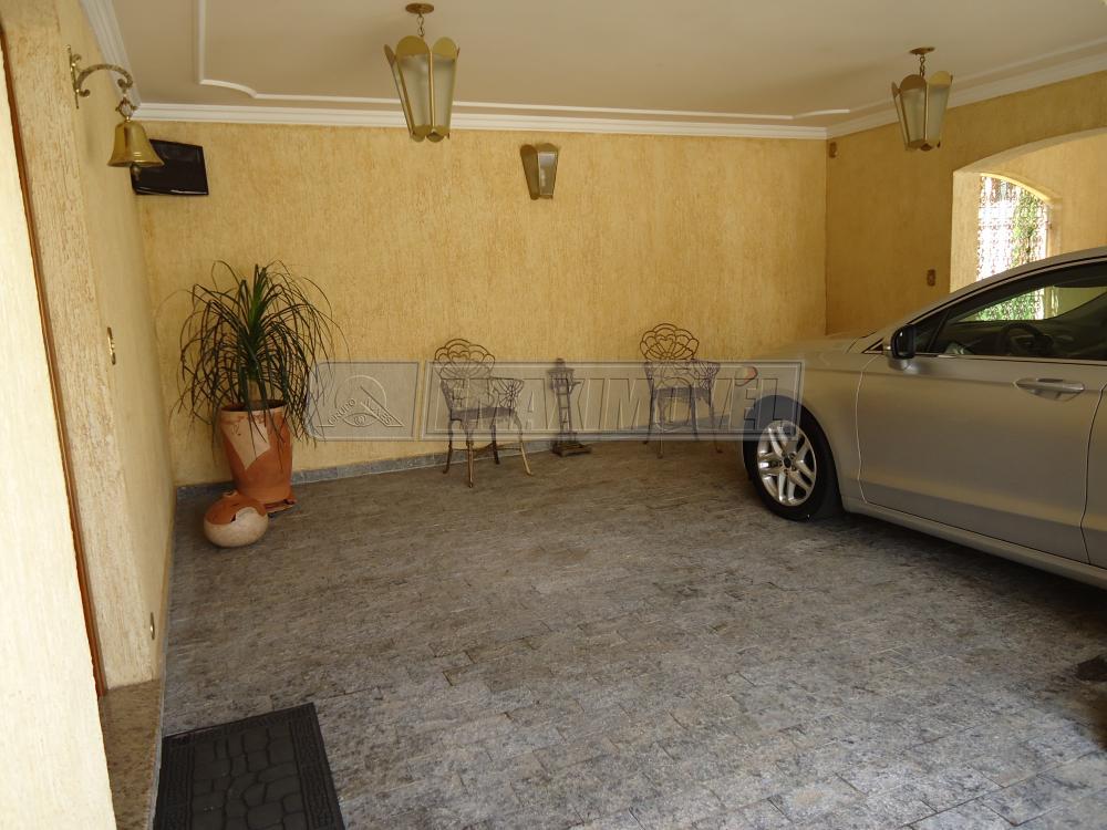 Alugar Casa / Finalidade Comercial em Sorocaba R$ 20.000,00 - Foto 70