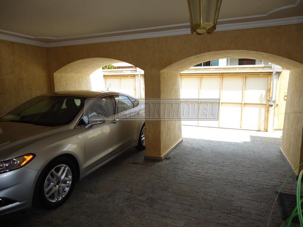 Alugar Casa / Finalidade Comercial em Sorocaba R$ 20.000,00 - Foto 71