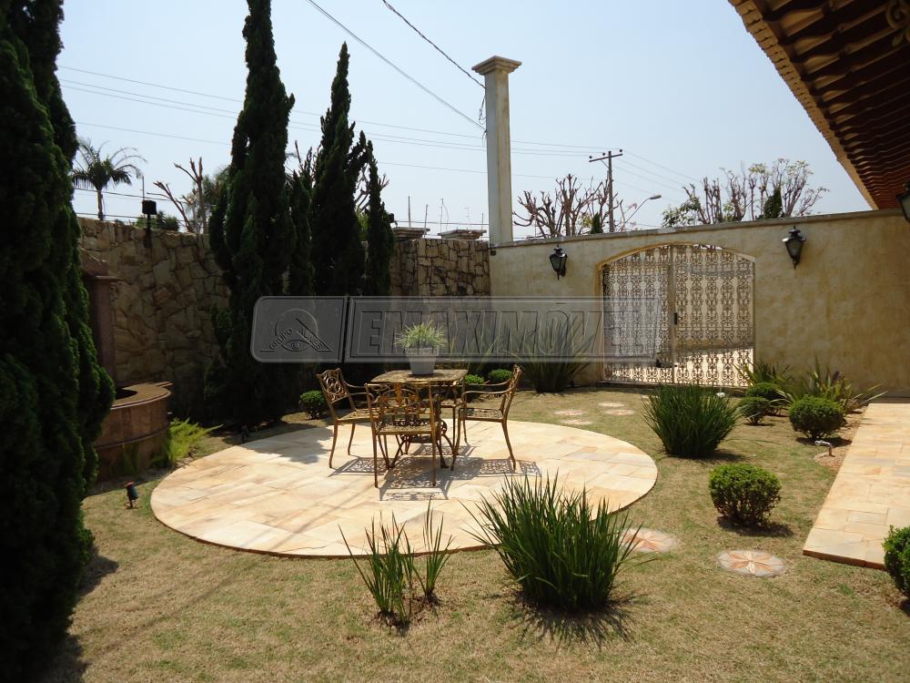 Alugar Casa / Finalidade Comercial em Sorocaba R$ 20.000,00 - Foto 75