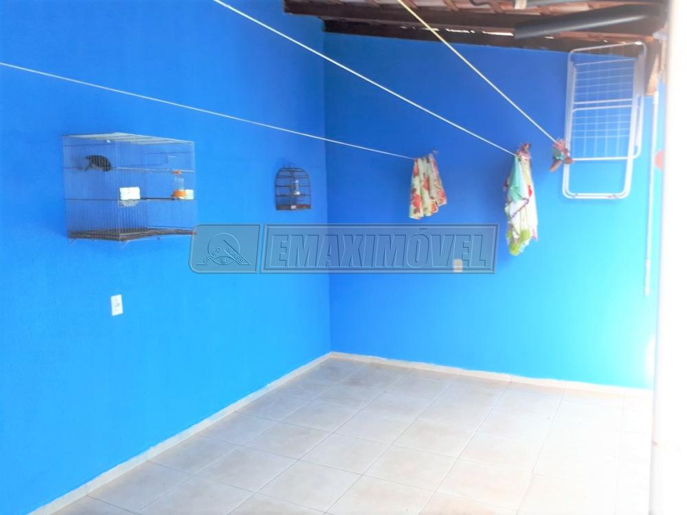 Comprar Casas / em Bairros em Sorocaba apenas R$ 250.000,00 - Foto 18