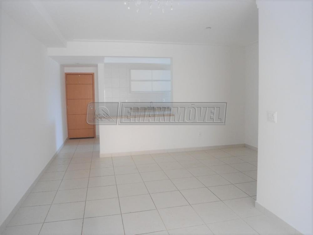 Alugar Apartamento / Padrão em Sorocaba R$ 2.300,00 - Foto 2