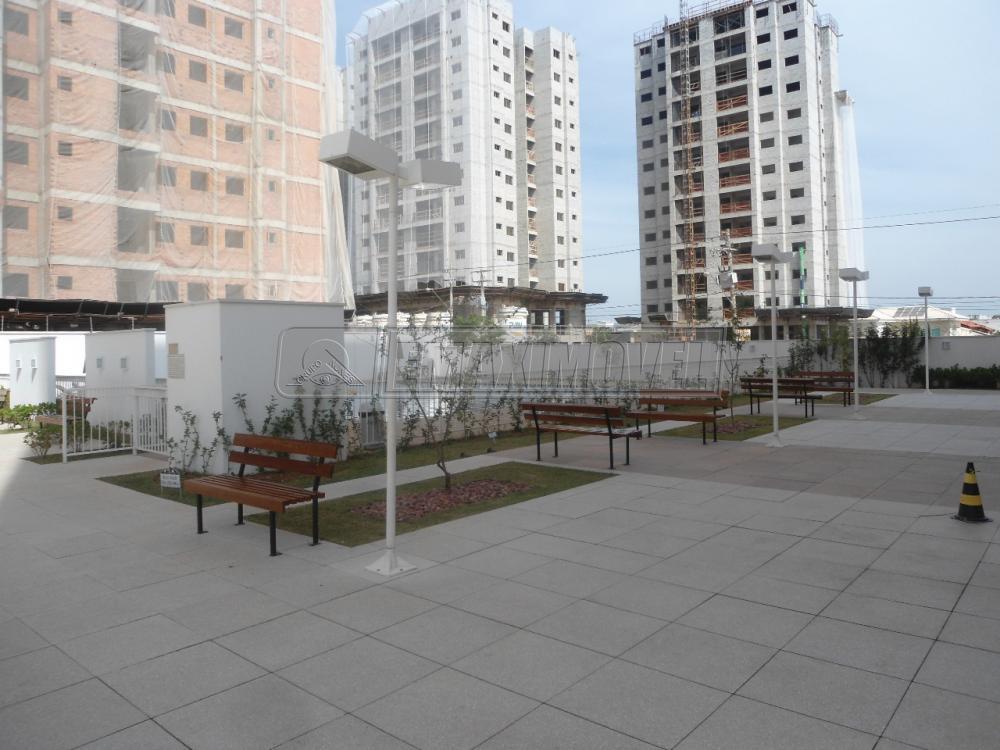 Alugar Apartamento / Padrão em Sorocaba R$ 2.300,00 - Foto 9