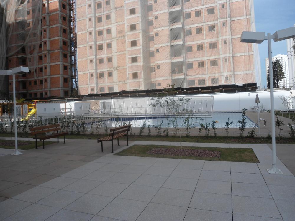 Alugar Apartamento / Padrão em Sorocaba R$ 2.300,00 - Foto 10