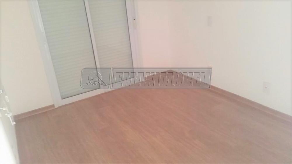 Alugar Apartamentos / Apto Padrão em Sorocaba apenas R$ 2.300,00 - Foto 8
