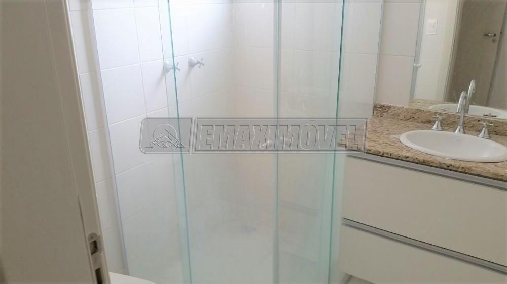 Alugar Apartamentos / Apto Padrão em Sorocaba apenas R$ 2.300,00 - Foto 9