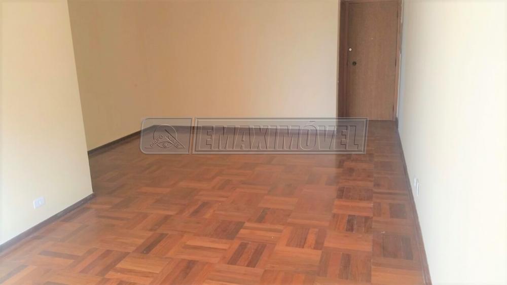Alugar Apartamentos / Apto Padrão em Sorocaba apenas R$ 1.500,00 - Foto 2