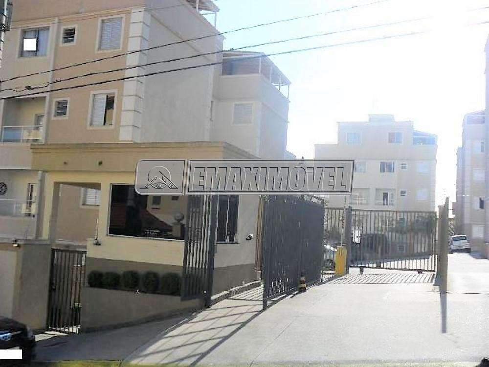 Comprar Apartamento / Duplex em Sorocaba R$ 355.000,00 - Foto 1